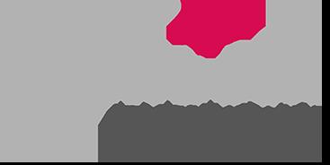 Shaeen Kosmetikstudio | Permanent-Makeup Logo
